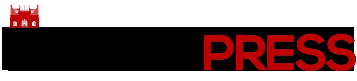 Mumbai Press :: Official Site
